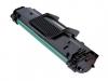 Cartus Samsung ML1610 compatibil negru