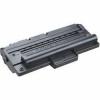 Cartus compatibil Samsung SCX4216 (4216D3) negru