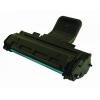 Cartus compatibil Samsung SCX4725A negru 3000 pagini