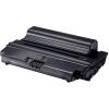 Cartus compatibil Samsung SCX5530B 8000 pagini