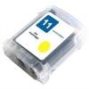 Cartus compatibil yellow HP 11 (C4838A)