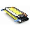 Cartus compatibil HP Q7562A yellow 3500 pagini