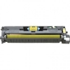 Cartus compatibil yellow HP Q9702A