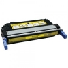 Cartus compatibil HP Q5952A Q6462A yellow 10000 pagini