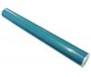 Cilindru HP C9730 C9731 C9732 C9733