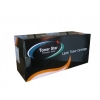 Drum unit Canon C-EXV18 DR compatibil
