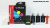 Kit refill Canon PG40 PG37 PG50 negru