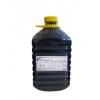 Toner refill Brother TN2000 TN2010 TN2120 TN2220 TN2320 TN2421 TNB023 TN1000 TN1030 TN1090 negru 1Kg