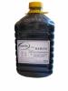 Toner refill Samsung ML1710 universal negru 1kg