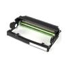 Drum unit compatibil Lexmark E230 12A8302 a 30000 pagini