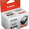 Cartus original Canon PG-545XL Black Ink Cartridge for MG2450 MG2550 BS8286B001AA