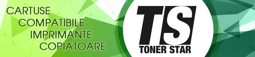 Cartuse toner compatibile TonerStar